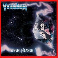 sevent heaven