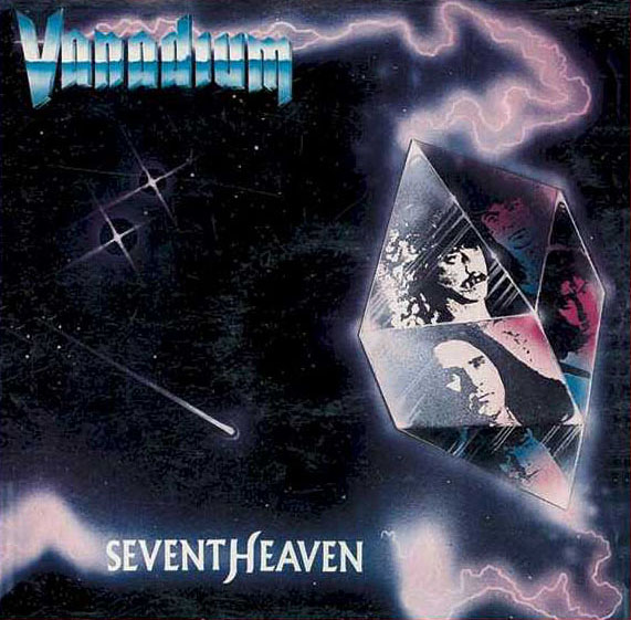 seventheaven